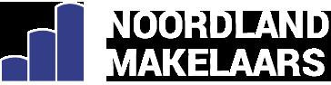 Noordland Makelaars - bedrijfsmatig onroerend goed