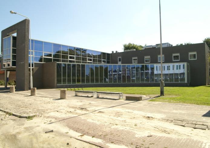 Drachten-Moleneind-69b-01