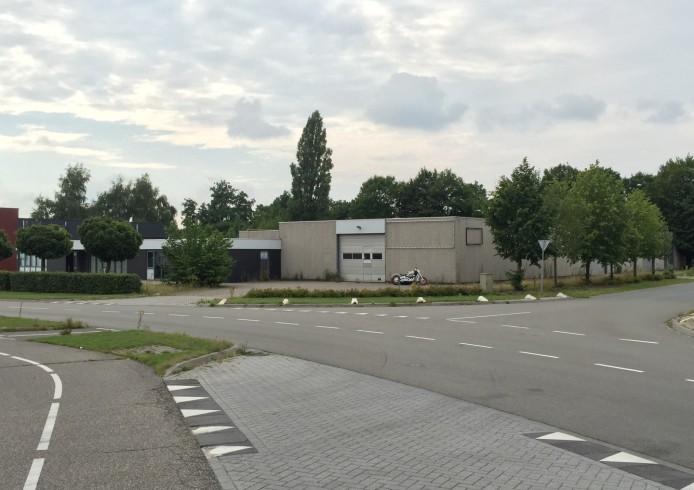 Emmen Cornelis Houtmanstraat 14 01
