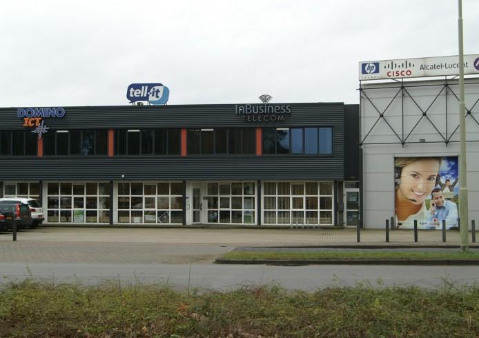 Emmen Dordsestraat 33 16