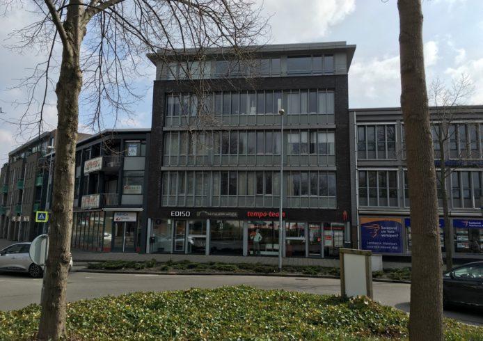 Emmen Hoofdstraat 152 -194 01