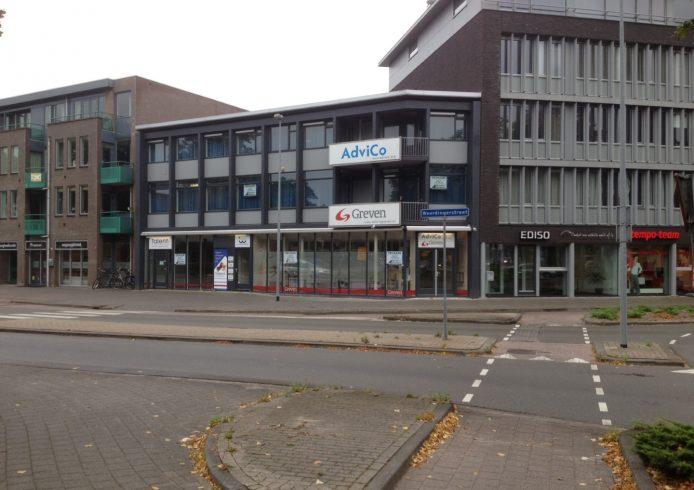 Emmen Weerdingerstraat 251 01