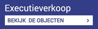 Executieverkoop-banner-Noordland
