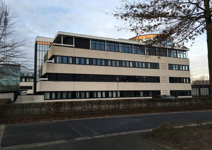 Hengelo, Demmersweg 32-42 01