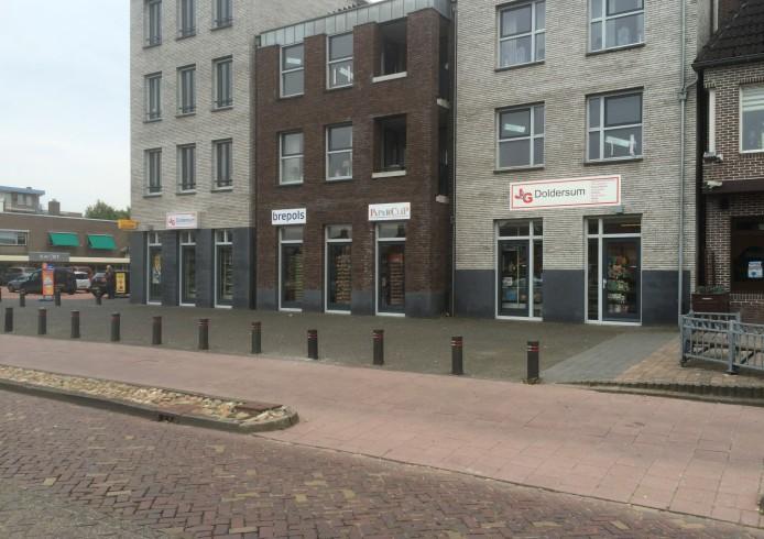 Nieuw Amsterdam Vaart zz 45 01