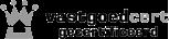 Vastgoedcert logo