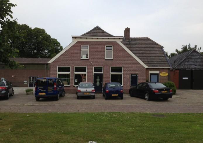 Zeijen Hoofdstraat 31 01